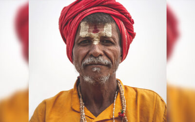 15 dagen gebed voor onze hindoe naasten