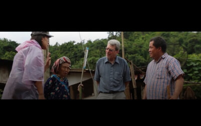 [VIDEO] Vietnam – Impact door vertrouwen