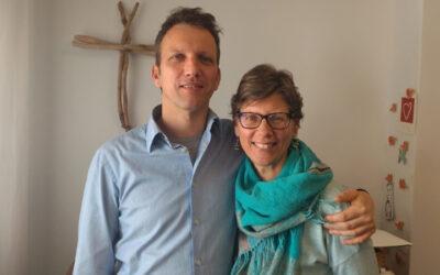 Zendeling in Spanje tijdens Coronacrisis: Hoe is het met Maarten en Nelleke?