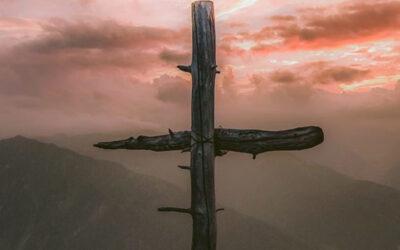 Jezus is onze missie
