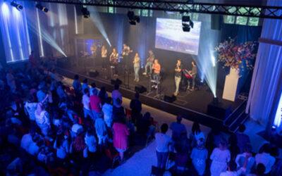 Kerk in Wierden wordt partner met groeiende gemeente in Turkije