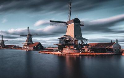 Stelling: Nederland is ook zendingsgebied