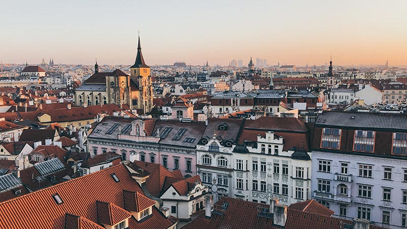 Vacature-zendeling-Tsjechië